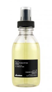 davines-oi-oil-absolute-beautifying-potion